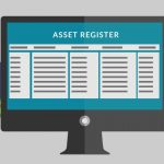 Top 5 Best Small Business Asset Management Software List