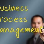 Top 15 Best Business Process Management Software: Comparison of BPM