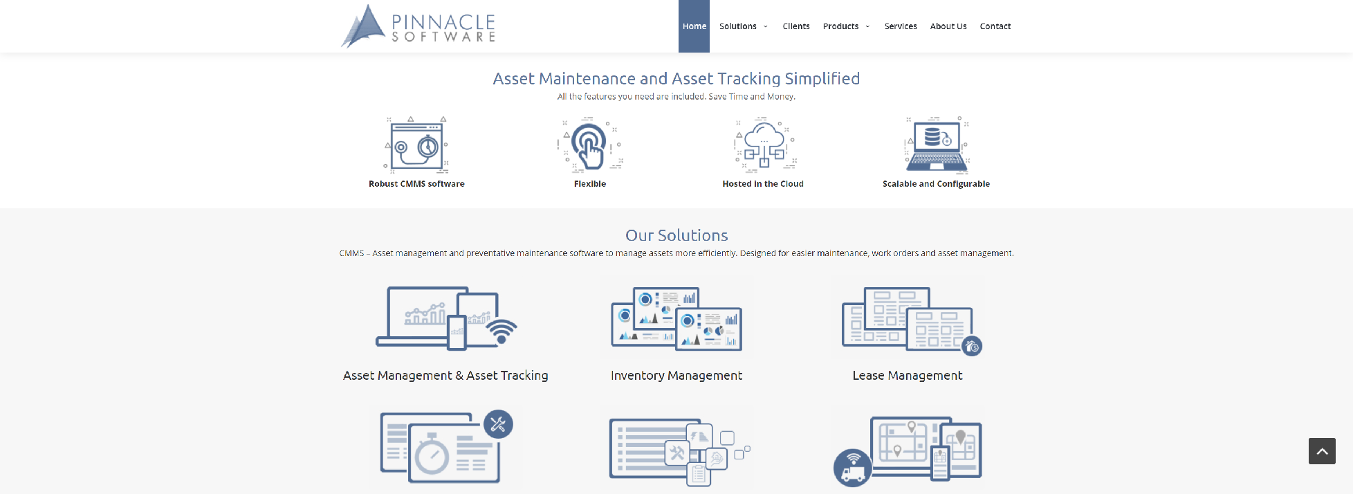 Top 5 Best Small Business Asset Management Software List - 2019