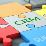 Top 11 Best CRM Software for Small Business: Analysis of Leading Systems