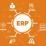 Top 7 Enterprise Resource Planning Software Solutions for Small Business