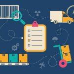 Top 6 Small Business Inventory Management Software