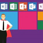 Top 6 Business Office Management Software