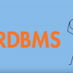 Top 7 Relational Database Management Systems (RDBMS): Taking A Big Leap In Modern Database Systems