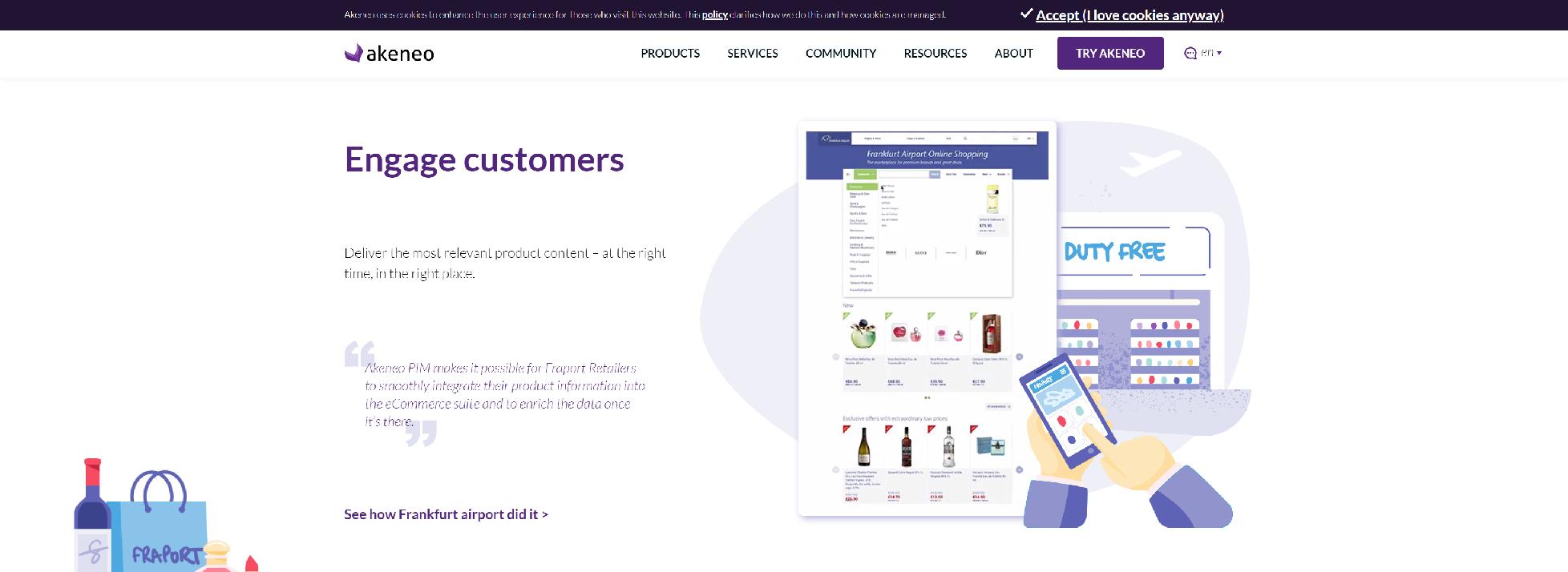 Top 15 Best Product Information Management (PIM) Software