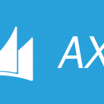 Business Benefits of BI and Reporting in Dynamics AX