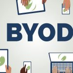 Top 10 Best BYOD & Mobile Device Management Software
