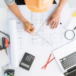 Top 7 Best Construction Project Management Software & Tools