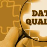 Top 11 Data Quality Management Software & Tools List