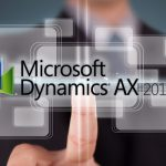 Seven Salient Features of Dynamics AX for the Enterprise