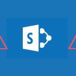The 10 Best Features of SharePoint 2013