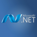 Benefits of using Microsoft .NET application development