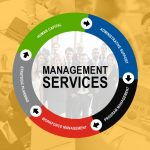 Making the most of Service Management from your ERP