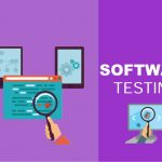 Top 11 Best Software Testing Companies