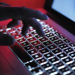 Tools and Advice the Channel Can Offer to Help Companies Ward Off Attacks