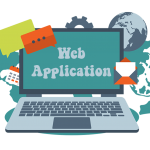 Web Application Testing Checklist – Are you through?