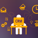 Top 10 Best Web-Based CRM Software For Small Business