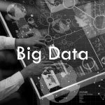 What is Big Data? Analytics as a Service (AaaS) in the Cloud