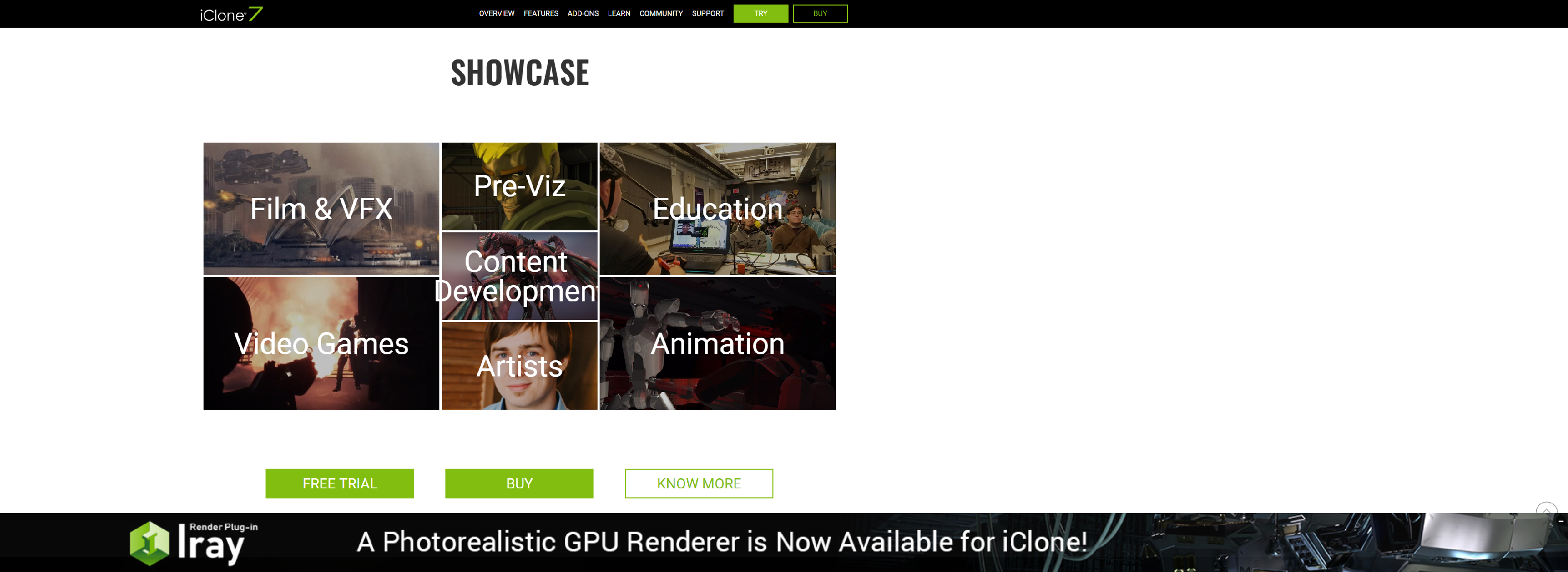Top 14 Best Animation Software (2D, 3D, TV, Movies, and Web