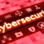 Cybersecurity: An Introduction to Cyber Security Basics for Beginner