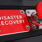 Top 13 DRaaS Services: Disaster Recovery As A Service Can Work In Almost Any Situation