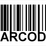 Learn: Document Management BarCode Technology