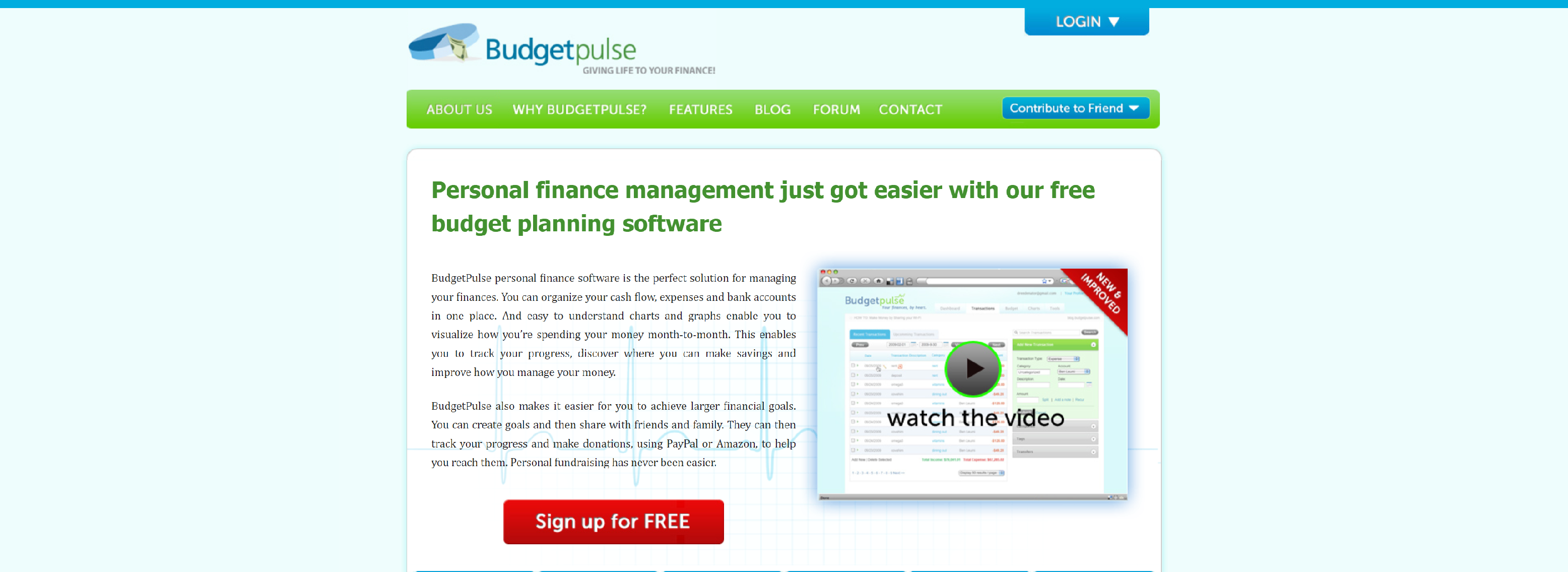 Top 8 Best Rated Personal Accounting Software Apps - 2019