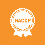 Top 7 HACCP Management Software