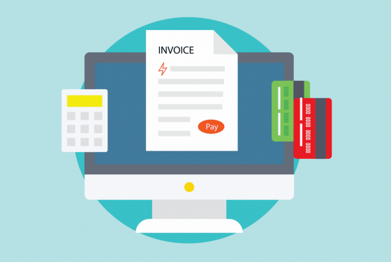 Invoicing and Billing Software For Small Business