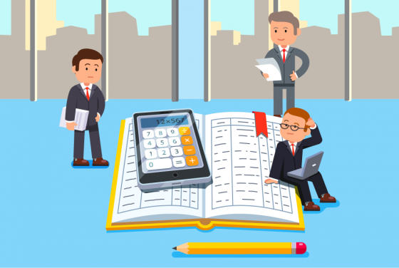 Rated Personal Accounting Software Apps