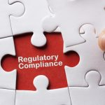 Top 10 Regulatory Compliance Software