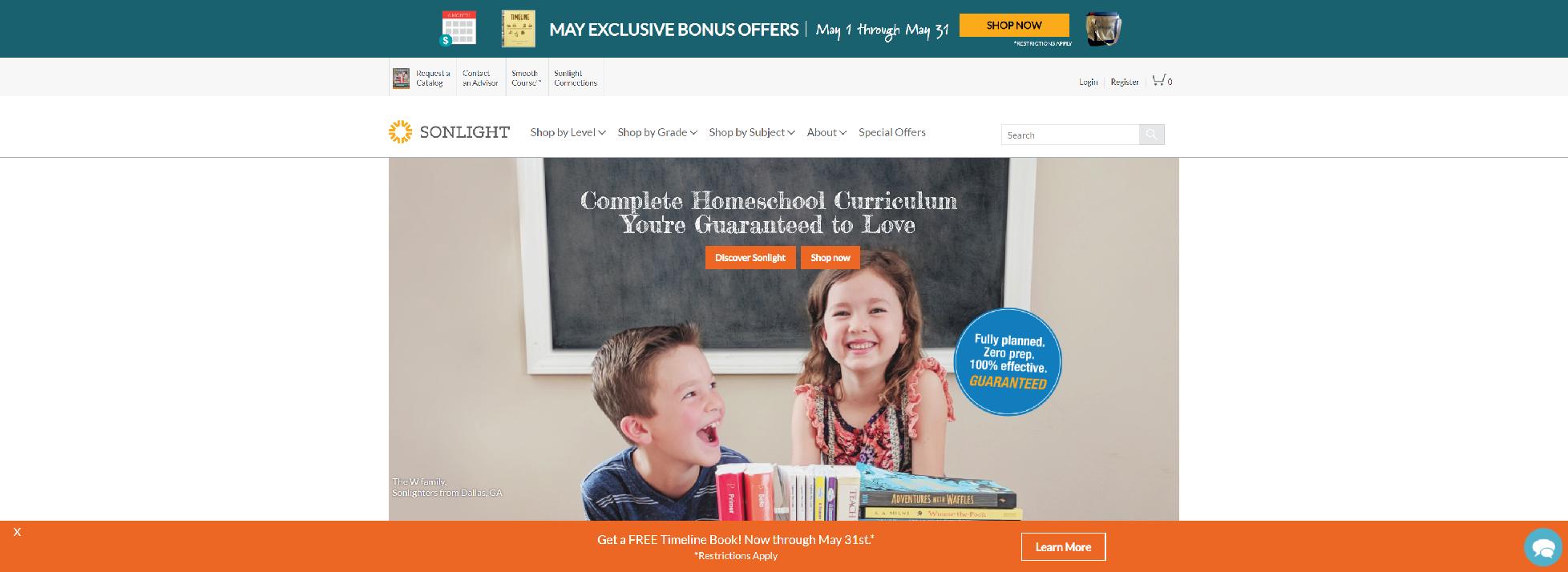 Top 8 Best Homeschool Management Software Programs (Online