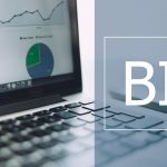 Top 10 Best BI Tools to Increase Productivity and Software