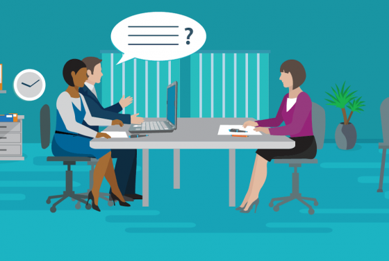 Applying to a BPO Call Center: Possible Questions During Job Interview