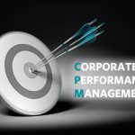 Top 18 Best Corporate Performance Management (CPM) Software