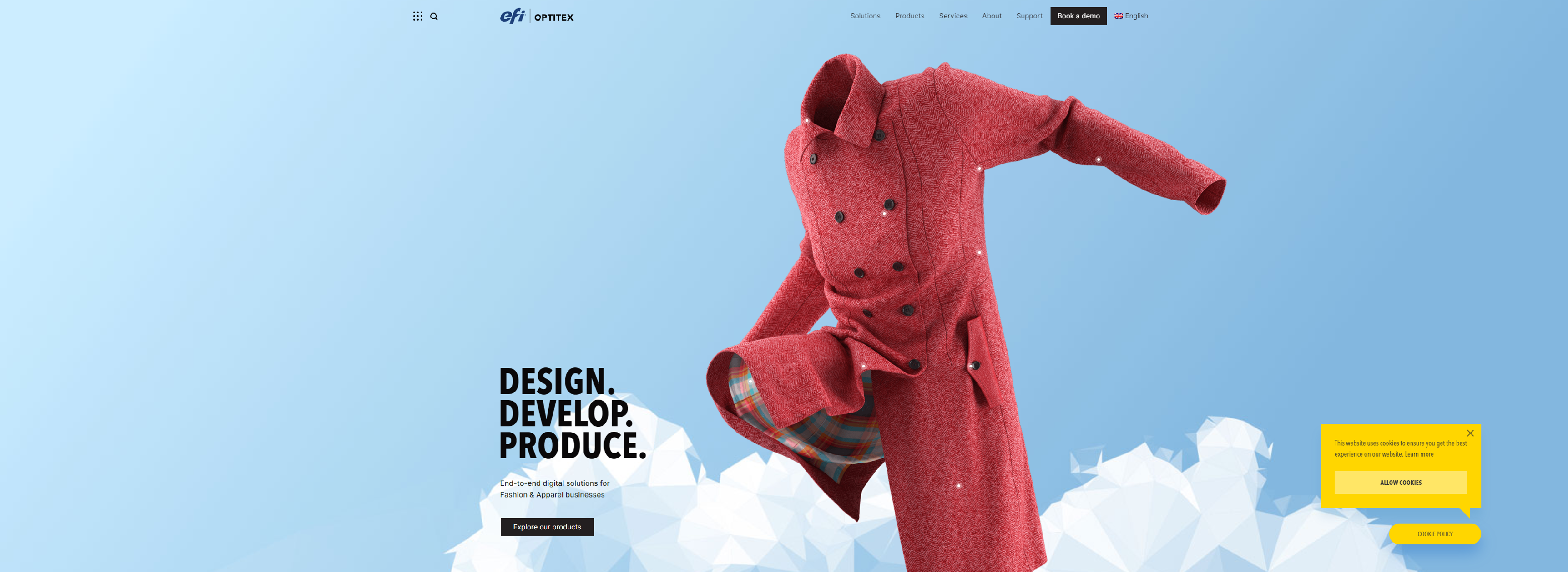 Top 7 Best Clothing Design Software For Professional