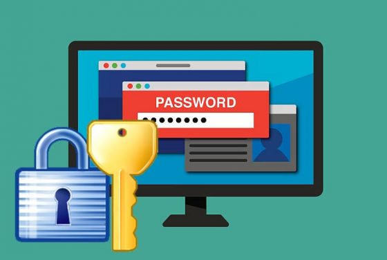 Password Management Software for Small Business