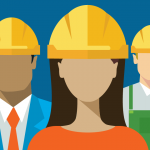 Top 7 Best Payroll Software for Construction Companies