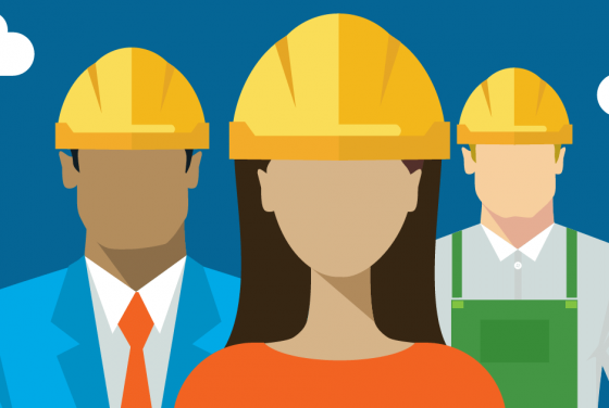Payroll Software for Construction Business