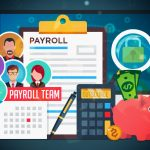 Top 13 Best Payroll Software for Small Business