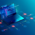 Top 13 Remote Monitoring and Management Software (RMM) for IT Professionals