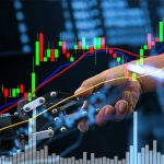 Top 10 Best Stock Option Trading Software For Successful Stock Market Traders