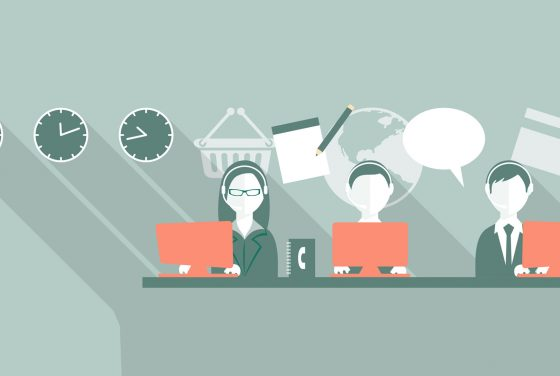 The Power of Design and the Promise of a More Elegant BPO