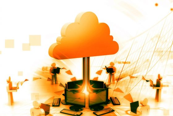 Top 12 Cloud-Based ERP Software Solutions are Available for Smaller Business