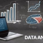 Top 13 Best Data Analysis and Business Analytics Software