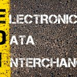 Top 11 EDI (Electronic Data Interchange) Software Solutions
