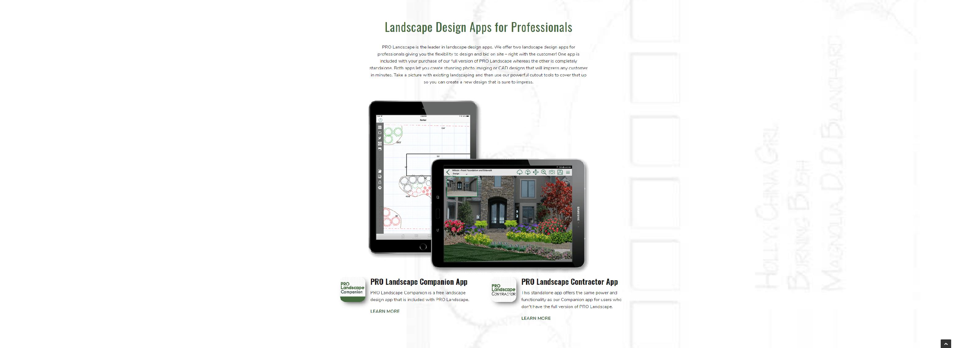 Top 10 Best Professional Landscape Design Software 2020 Cllax Top Of It