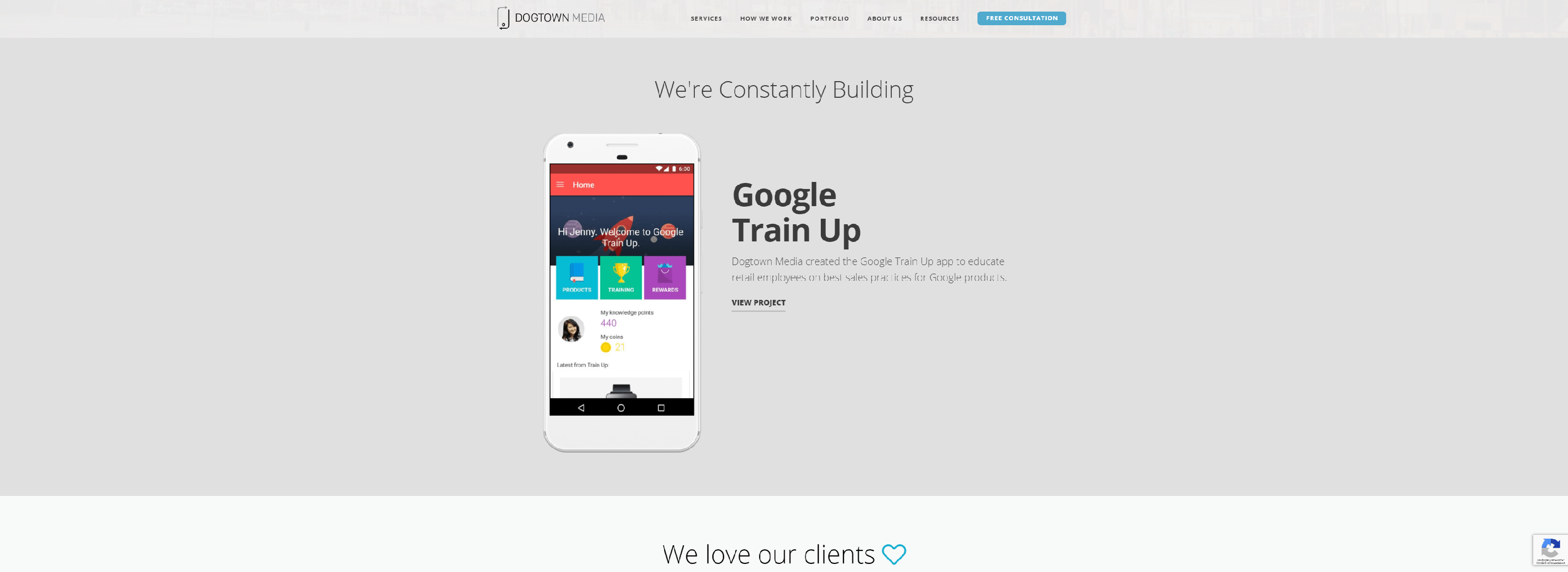 Top 11 Best List of Mobile App Development Companies and Mobile App