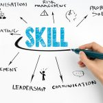 Project Management Skills – What You Need To Know