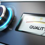 Top 10 Best Quality Management Software (QMS) For Small Business